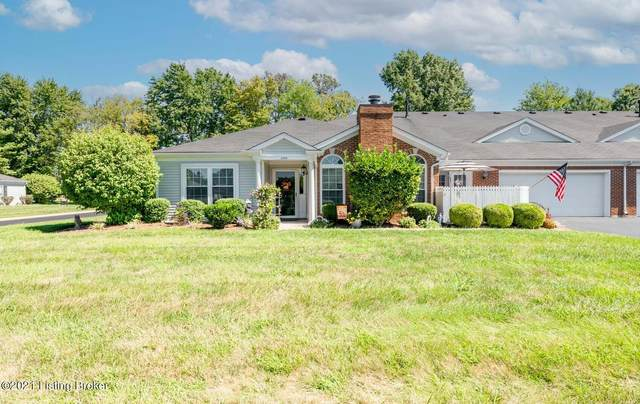 6208 River Forest Dr, Louisville, KY 40258 (#1595961) :: Herg Group Impact