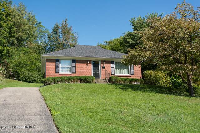 1215 Curlew Ave, Louisville, KY 40213 (#1596006) :: The Rhonda Roberts Team