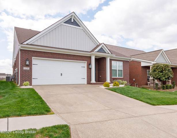 10100 Long Home Rd, Louisville, KY 40291 (#1596063) :: Trish Ford Real Estate Team | Keller Williams Realty
