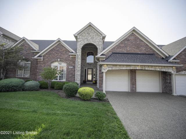 14303 Willow Falls Ct, Louisville, KY 40245 (#1596224) :: Herg Group Impact