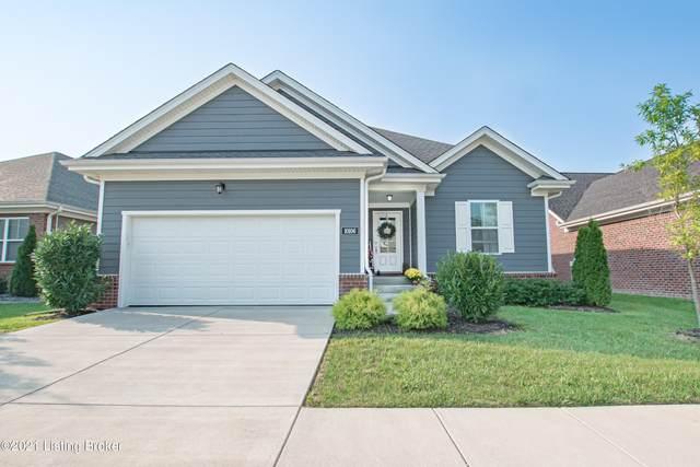 10106 Cedar Garden Dr, Louisville, KY 40291 (#1596238) :: Trish Ford Real Estate Team | Keller Williams Realty
