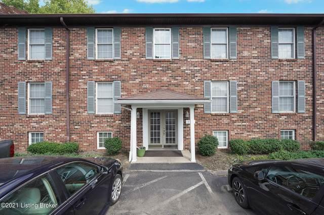 737 N Hite Ave #3, Louisville, KY 40206 (#1596274) :: Trish Ford Real Estate Team | Keller Williams Realty