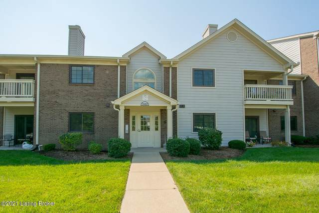 3503 Lennox View Ct #208, Louisville, KY 40299 (#1596304) :: The Price Group
