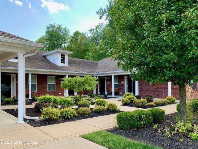 6508 Renate Rd, Louisville, KY 40291 (#1596394) :: The Price Group