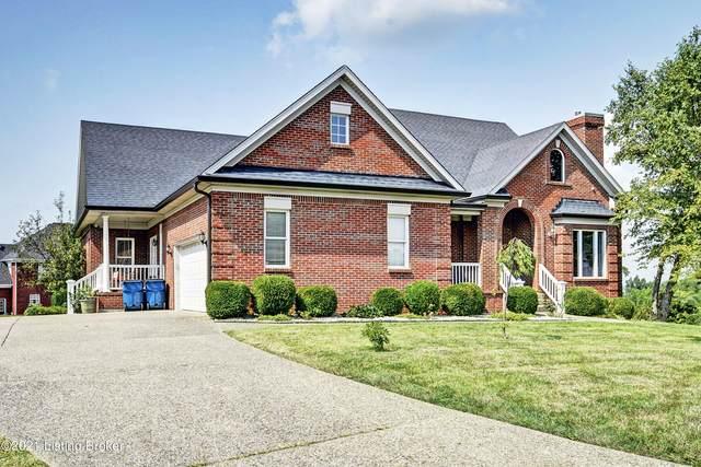 1809 St Andrews Ct, La Grange, KY 40031 (#1596454) :: Trish Ford Real Estate Team   Keller Williams Realty
