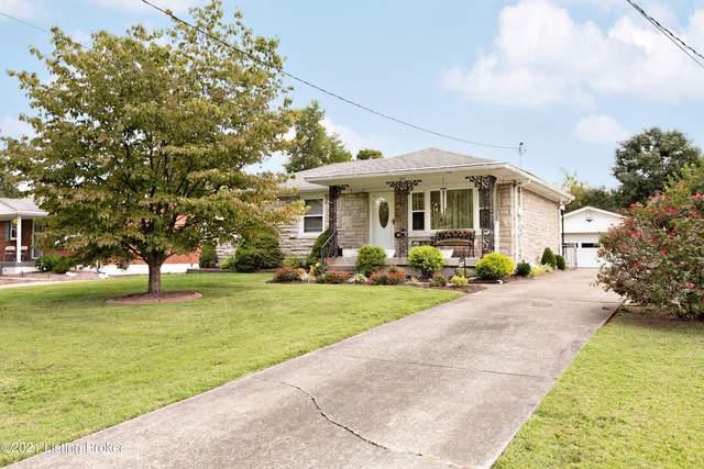 6317 Krause Ave, Louisville, KY 40216 (#1596511) :: The Rhonda Roberts Team