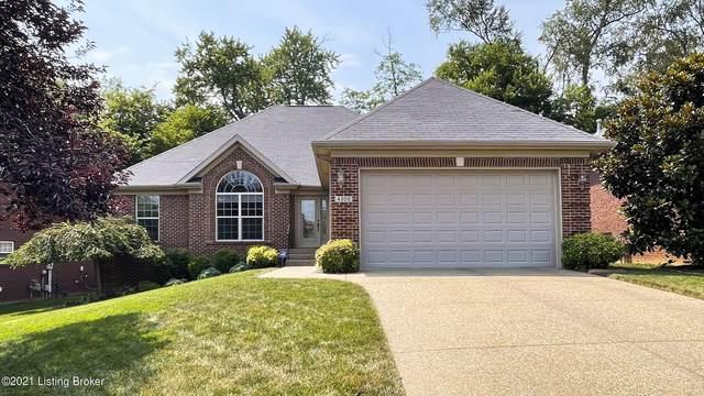 4200 Brook Farm Pl, Louisville, KY 40299 (#1596530) :: The Rhonda Roberts Team