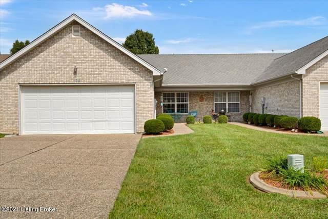 124 Iroquois Ct, Shepherdsville, KY 40165 (#1596548) :: Trish Ford Real Estate Team | Keller Williams Realty