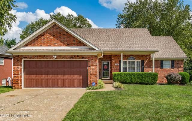 3511 Colonial Springs Rd, Louisville, KY 40245 (#1596603) :: The Rhonda Roberts Team