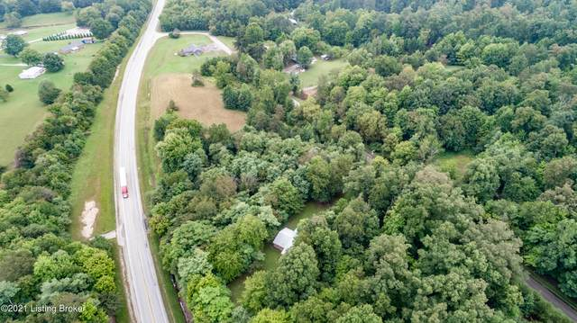60 Weller Loop, Coxs Creek, KY 40013 (#1596628) :: Team Panella