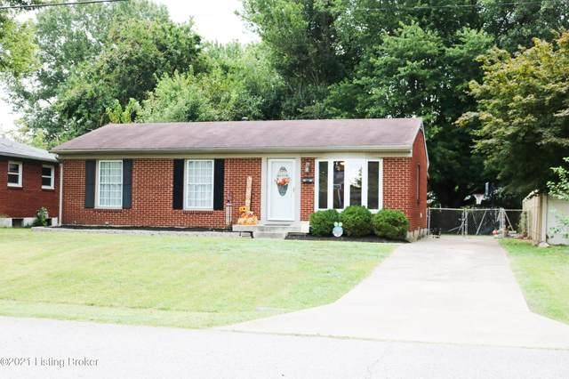 7817 Conifer Dr, Louisville, KY 40258 (#1596665) :: The Rhonda Roberts Team