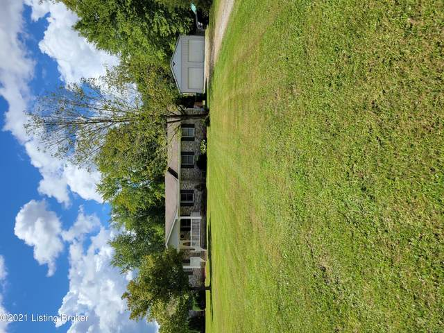 955 Raymond Rd, Shepherdsville, KY 40165 (#1596671) :: The Rhonda Roberts Team