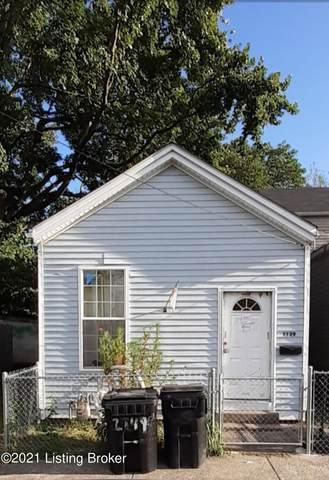 1729 Duncan St, Louisville, KY 40203 (#1596689) :: The Rhonda Roberts Team