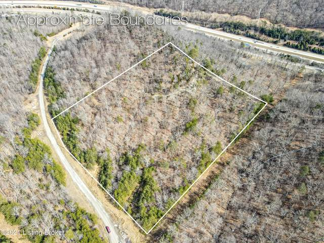 0 Timber Ridge Ct, Lebanon Junction, KY 40150 (#1596750) :: At Home In Louisville Real Estate Group
