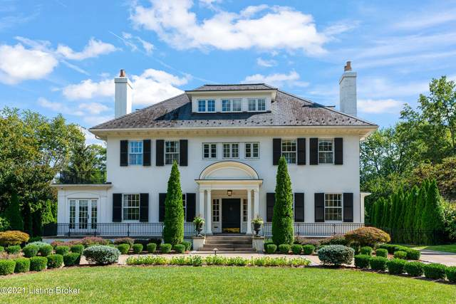 2230 Douglass Blvd, Louisville, KY 40205 (#1596771) :: Trish Ford Real Estate Team | Keller Williams Realty