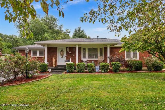 9012 Thompson Ln, Louisville, KY 40258 (#1596777) :: At Home In Louisville Real Estate Group