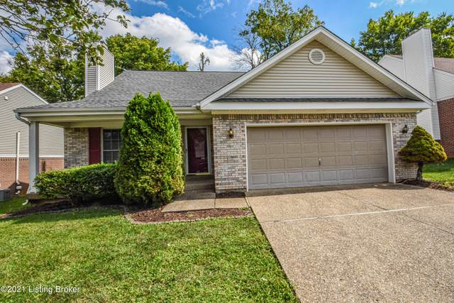 11722 Oak Bay Dr, Louisville, KY 40245 (#1596847) :: At Home In Louisville Real Estate Group