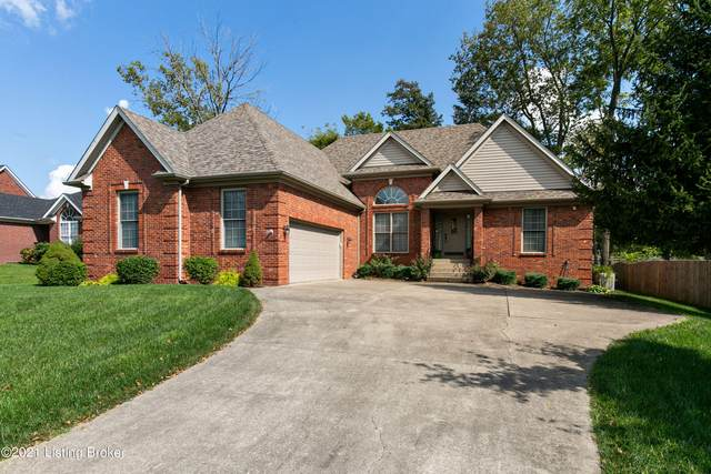 11709 Hancock Trace Ct, Louisville, KY 40245 (#1596859) :: At Home In Louisville Real Estate Group