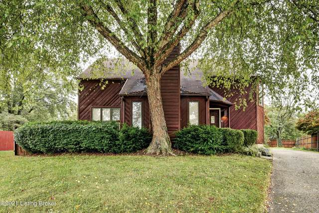 3001 Morning Park Pl, Louisville, KY 40220 (#1596869) :: At Home In Louisville Real Estate Group