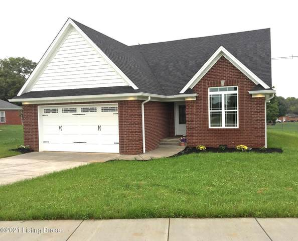 102 Council Dr, Bardstown, KY 40004 (#1596874) :: Team Panella