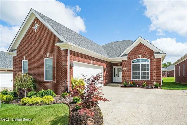 6631 Casey Springs Way, Louisville, KY 40291 (#1596885) :: At Home In Louisville Real Estate Group