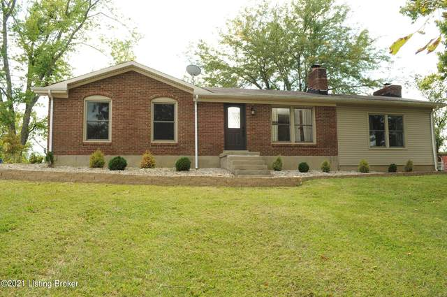 2300 W Hwy 524, Westport, KY 40077 (#1596898) :: At Home In Louisville Real Estate Group