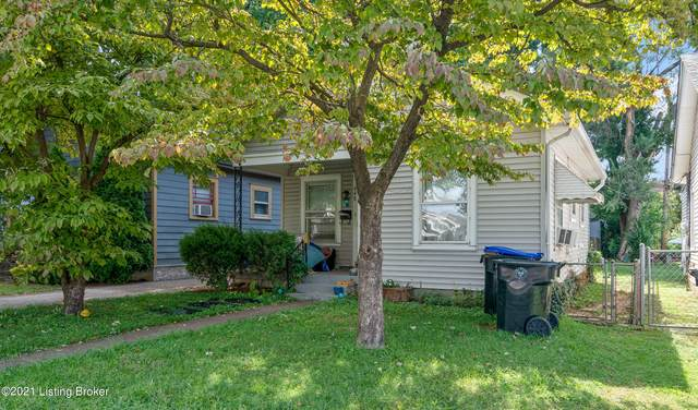 648 Merwin Ave, Louisville, KY 40217 (#1596899) :: At Home In Louisville Real Estate Group