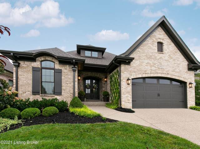 18827 Crestfield Cir, Louisville, KY 40245 (#1596902) :: At Home In Louisville Real Estate Group