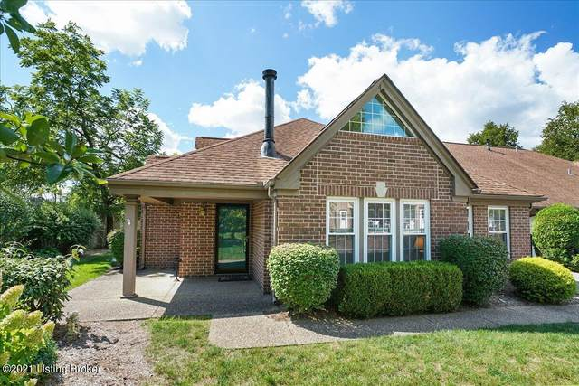 1501 Eastbridge Ct, Louisville, KY 40223 (#1596919) :: Trish Ford Real Estate Team | Keller Williams Realty