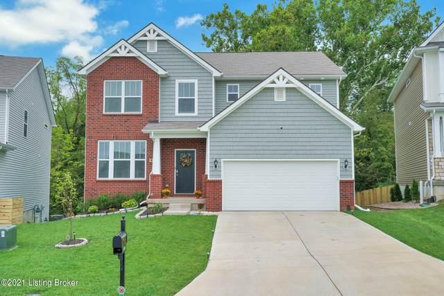 9914 Cedar Park Ct, Louisville, KY 40291 (#1596952) :: Trish Ford Real Estate Team | Keller Williams Realty