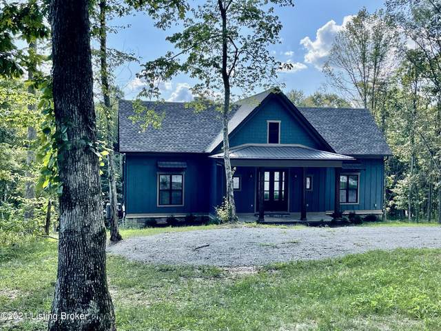 1282 Danes Hill Rd, Clarkson, KY 42726 (#1597133) :: Trish Ford Real Estate Team   Keller Williams Realty