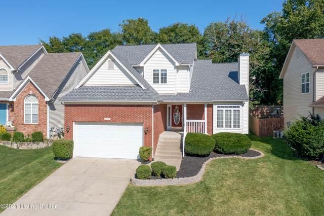 4513 Biles Ct, Louisville, KY 40241 (#1597141) :: Trish Ford Real Estate Team | Keller Williams Realty