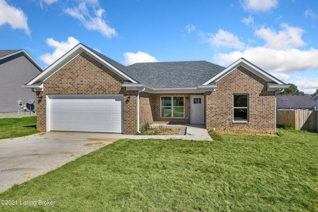 1819 Blackwell Rd, Shelbyville, KY 40065 (#1597152) :: Team Panella