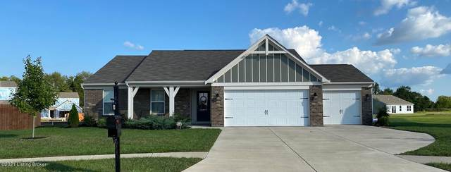 113 Fieldstone Ct, Shepherdsville, KY 40165 (#1597266) :: Herg Group Impact