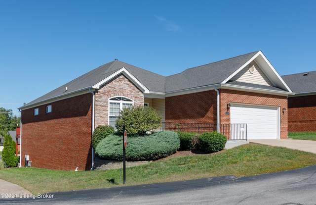 7528 Autumn Pointe Dr, Louisville, KY 40214 (#1597341) :: Team Panella