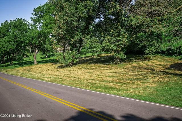 1126 Alta Vista Rd, Louisville, KY 40205 (#1597396) :: Herg Group Impact