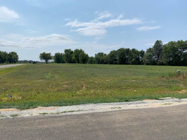 Lot 21 Gavin Dr, Shepherdsville, KY 40165 (#1597411) :: Trish Ford Real Estate Team | Keller Williams Realty