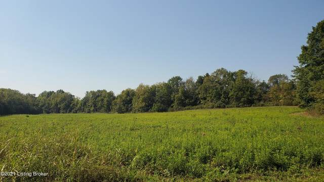 Tract 6 E Hwy 22, Smithfield, KY 40068 (#1597415) :: At Home In Louisville Real Estate Group