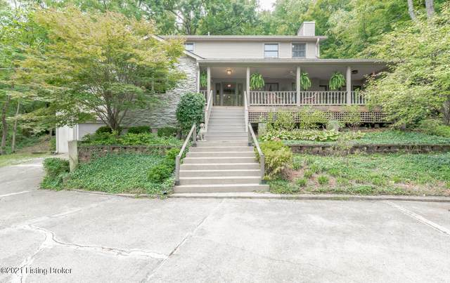 316 Possum Path, Louisville, KY 40214 (#1597444) :: Trish Ford Real Estate Team | Keller Williams Realty