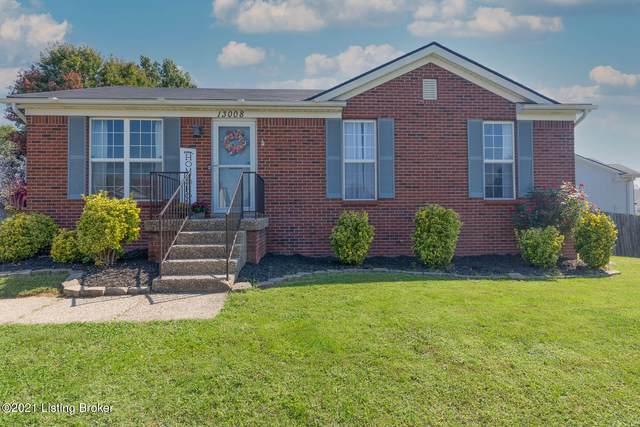 13008 Lavenia Ln, Louisville, KY 40272 (#1597448) :: Trish Ford Real Estate Team   Keller Williams Realty