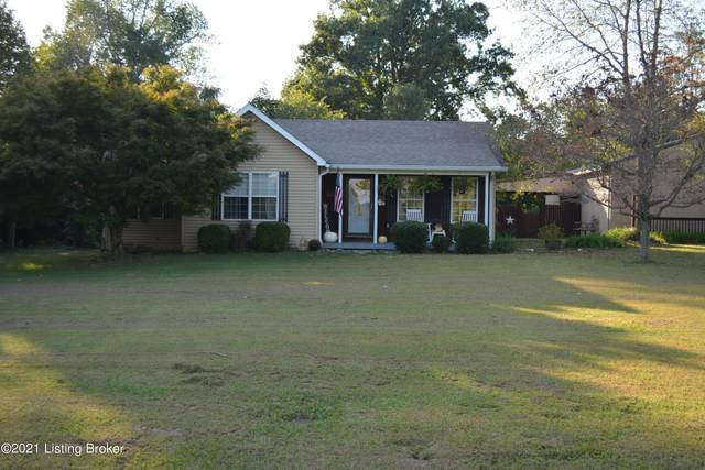 19 Lexis Ct, Bedford, KY 40006 (#1597563) :: Herg Group Impact
