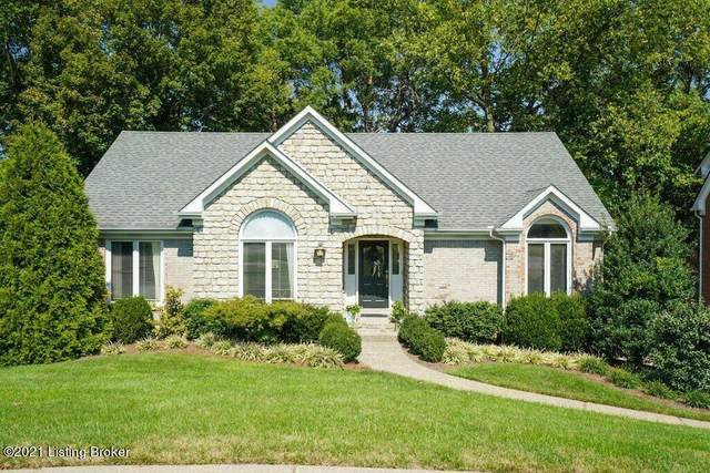 1102 Lodge Hill Rd, Louisville, KY 40223 (#1597719) :: Herg Group Impact