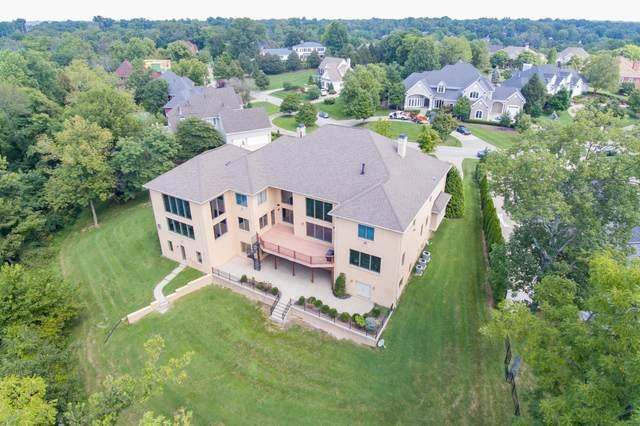 6729 Elmcroft Cir, Louisville, KY 40241 (#1597824) :: Trish Ford Real Estate Team | Keller Williams Realty
