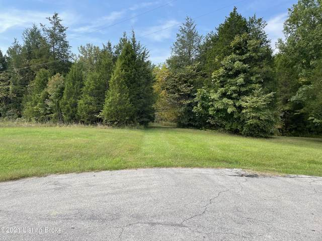 0 Long Lick Farm Rd #6, Shepherdsville, KY 40165 (#1597875) :: Trish Ford Real Estate Team | Keller Williams Realty