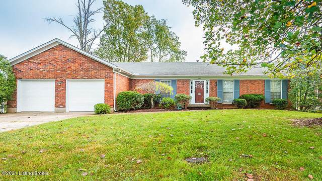 503 Lymington Ct, Louisville, KY 40243 (#1597882) :: Herg Group Impact