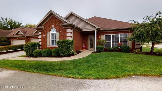 1040 Grazing Meadows Ln, Louisville, KY 40245 (#1597898) :: The Stiller Group