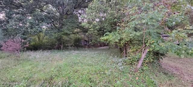 0 Forest Hill Rd, Shepherdsville, KY 40165 (#1597932) :: Trish Ford Real Estate Team | Keller Williams Realty