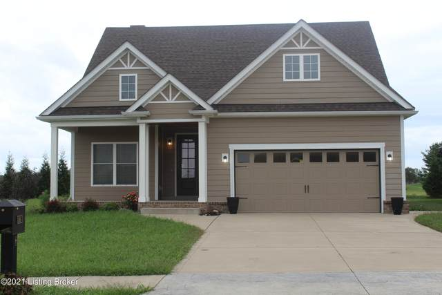 165 Remington Dr, Bardstown, KY 40004 (#1598047) :: At Home In Louisville Real Estate Group