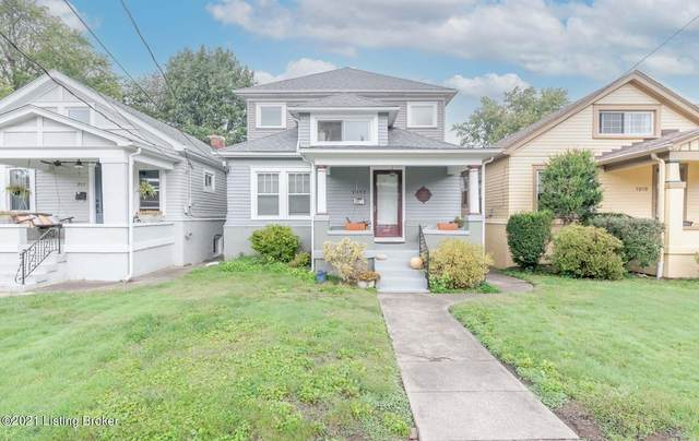 1917 Richmond Dr, Louisville, KY 40205 (#1598078) :: Trish Ford Real Estate Team | Keller Williams Realty