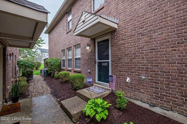8428 Grand Trevi Dr, Louisville, KY 40228 (#1598143) :: Trish Ford Real Estate Team | Keller Williams Realty